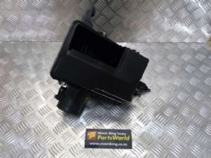 Nissan Xtrail T32 4WD 2014-2016 Air Cleaner Assembly EFI Air Box