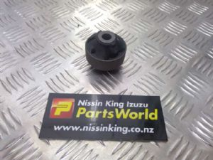 Nissan Tiida C11 2004-2007 RF Lower Arm Rear Bush