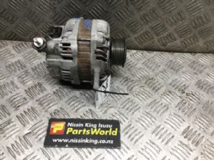 Nissan Pathfinder R51 08/05-12/12 Alternator