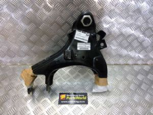 Nissan Navara D22 4WD 2002-2007 LF Lower Arm