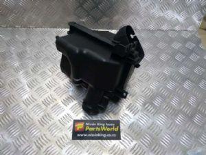 Nissan Pulsar Hatch C12 2013-2017 Air Cleaner Assembly EFI Air Box