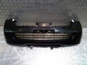 Nissan March K12 2002-2009 Front Bumper Cover