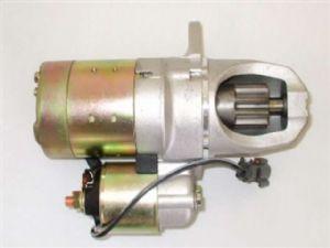 Nissan Maxima A33 1999-2003 Starter Motor