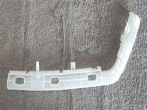 Nissan Tiida C11 2004-2007 RR Bumper Retainer Bracket