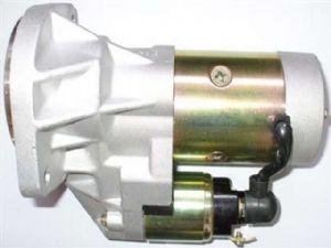 Nissan Navara D21 4WD 1992-1997 Starter Motor
