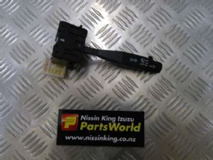 Nissan Navara D21 1992-1997 Headlight Switch