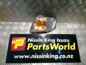 Nissan Pulsar N15 10/95-10/97 L Corner Light