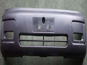 Nissan Caravan Homy E25 2001-2006 Front Bumper Cover
