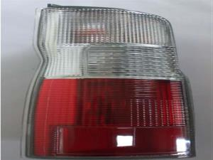 Nissan Caravan Homy E25 2001-2006 L Tail Light