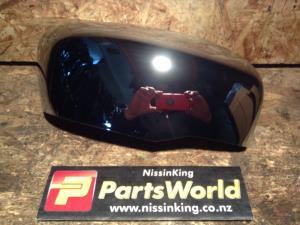 Nissan Navara D23 MNT 4WD 08/2015-2019 RF Door Mirror Cover