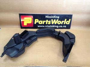 Nissan Xtrail T32 4WD 2014-2016 Air Duct or Air Pipe