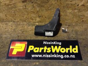 Nissan Xtrail T32 4WD 2014-2016 RF Mudflap