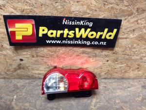 Nissan NV200 VM20 2009-2013 L Tail Light